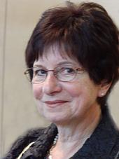 Ursula Semma